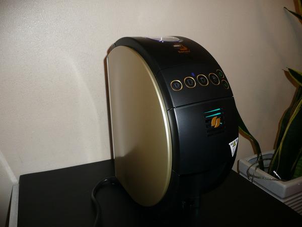P1190249.JPG